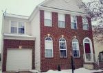 Foreclosed Home in Bristow 20136 9674 SAYBROOKE DR - Property ID: 70126759