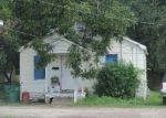 Foreclosed Home in Alvin 77511 1318 W BLUM ST - Property ID: 70126787