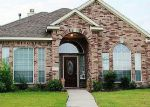 Foreclosed Home in Tomball 77377 16322 LAKEWOOD FIELD DR - Property ID: 70126788