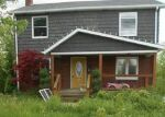 Foreclosed Home in Cheswick 15024 474 NIXON RD - Property ID: 70126820