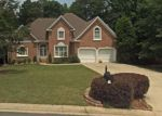 Foreclosed Home in Woodstock 30189 611 ASHWOOD CT - Property ID: 70126869