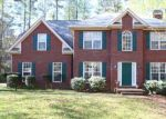 Foreclosed Home in Fairburn 30213 730 PINEHURST DR - Property ID: 70126873