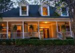 Foreclosed Home in Kennesaw 30152 4725 TALLEYBROOK DR NW - Property ID: 70126875