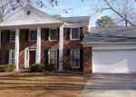 Foreclosed Home in Marietta 30067 75 PHEASANT DR SE - Property ID: 70126876