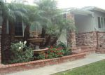 Foreclosed Home in Harbor City 90710 1056 253RD ST - Property ID: 70126898