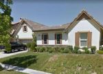 Foreclosed Home in Simi Valley 93065 893 HEMLOCK RIDGE CT - Property ID: 70126976