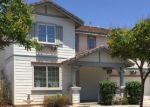 Foreclosed Home in Fillmore 93015 997 ARRASMITH LN - Property ID: 70126978