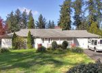 Foreclosed Home in Lakewood 98498 10612 LAKE STEILACOOM DR SW - Property ID: 70126990
