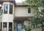 Foreclosed Home in Wytheville 24382 275 E WASHINGTON ST - Property ID: 70126998