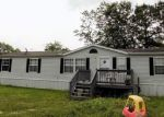 Foreclosed Home in Manvel 77578 10805 MARY LN - Property ID: 70127013