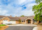 Foreclosed Home in Palo Cedro 96073 9440 PALO CEDRO ESTATES DR - Property ID: 70127053