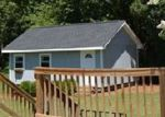 Foreclosed Home in Lincolnton 28092 2019 LITHIA SPRINGS RD - Property ID: 70127083