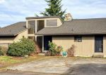 Foreclosed Home in Bonney Lake 98391 4433 185TH AVE E - Property ID: 70127094