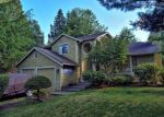 Foreclosed Home in Kent 98042 16733 SE 251ST ST - Property ID: 70127098