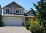 Foreclosed Home in Auburn 98001 35105 42ND AVE S - Property ID: 70127100