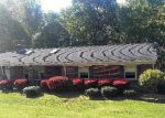 Foreclosed Home in Danville 24540 1647 MAPLE DR - Property ID: 70127103