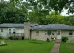 Foreclosed Home in Mount Juliet 37122 404 SPRING VALLEY DR - Property ID: 70127109