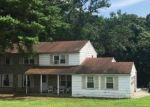 Foreclosed Home in Springfield 19064 531 COLLINS DR - Property ID: 70127111