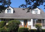 Foreclosed Home in New Hyde Park 11040 101 SCHUMACHER DR - Property ID: 70127118