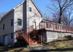 Foreclosed Home in Carmel 10512 11 SUNSET BLVD - Property ID: 70127129