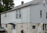 Foreclosed Home in Manville 8835 222 S 18TH AVE - Property ID: 70127140