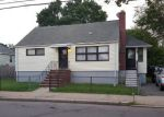Foreclosed Home in Malden 2148 435 BRYANT ST - Property ID: 70127146