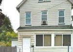 Foreclosed Home in New Brunswick 8901 148 JONES AVE - Property ID: 70127148