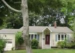 Foreclosed Home in Edison 8817 22 WESTMINSTER PL - Property ID: 70127149