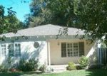 Foreclosed Home in Sherman Oaks 91403 4456 VESPER AVE - Property ID: 70127186