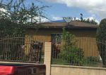 Foreclosed Home in La Puente 91746 357 STICHMAN AVE - Property ID: 70127189