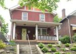 Foreclosed Home in Sewickley 15143 229 CHESTNUT ST - Property ID: 70127248