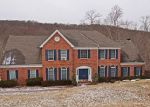 Foreclosed Home in Sparta 7871 10 MORGAN DR - Property ID: 70127249