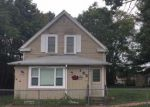 Foreclosed Home in Randolph 2368 185 MILL ST - Property ID: 70127274