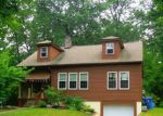 Foreclosed Home in West Springfield 1089 95 MORTON ST - Property ID: 70127275