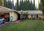 Foreclosed Home in Simi Valley 93063 2598 PARKDALE AVE - Property ID: 70127299
