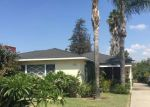 Foreclosed Home in Bellflower 90706 9461 JEFFERSON ST - Property ID: 70127311