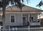 Foreclosed Home in Whittier 90605 11107 LAUREL AVE - Property ID: 70127327