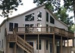 Foreclosed Home in Locust Grove 22508 603 LAKEVIEW PKWY - Property ID: 70127345