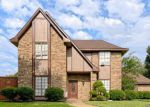Foreclosed Home in Plano 75023 4001 GARRISON PL - Property ID: 70127352