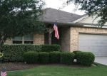 Foreclosed Home in Melissa 75454 514 TEAL LN - Property ID: 70127355
