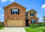 Foreclosed Home in Anna 75409 2505 RANCHVIEW DR - Property ID: 70127361