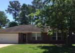 Foreclosed Home in Crosby 77532 17314 MORNING STAR AVE - Property ID: 70127363