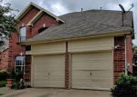 Foreclosed Home in Euless 76040 401 CALVARY DR - Property ID: 70127367