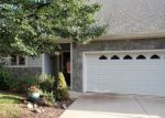 Foreclosed Home in Nebo 28761 73A BEAR CLIFF VILLAGE DR - Property ID: 70127377