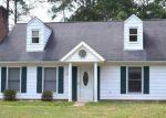 Foreclosed Home in Garner 27529 902 BUCKHORN RD - Property ID: 70127381