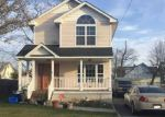 Foreclosed Home in Freeport 11520 8 COOLIDGE PL - Property ID: 70127385