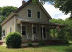 Foreclosed Home in Dighton 2715 1480 PINE ST - Property ID: 70127401