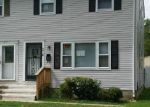 Foreclosed Home in Centreville 21617 314 CHESTER CT - Property ID: 70127403