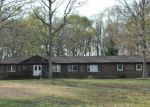 Foreclosed Home in Hughesville 20637 14165 BUFFALO PL - Property ID: 70127404