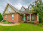 Foreclosed Home in Ringgold 30736 551 FIELDSTONE DR - Property ID: 70127407
